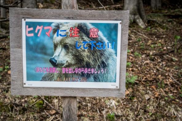 Hokkaido-15
