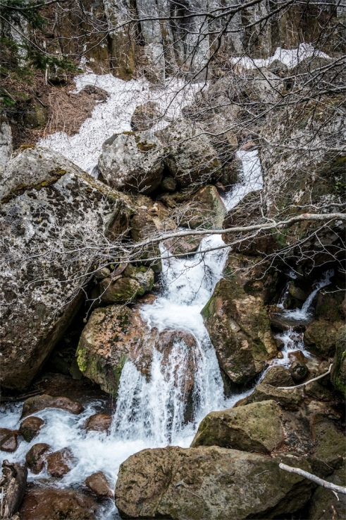 Hokkaido-19