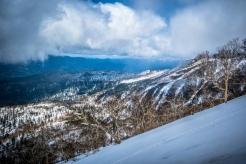 Hokkaido-9