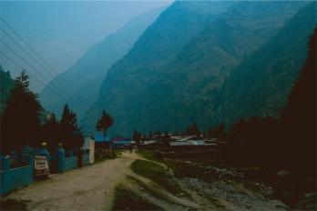 Nepal-1-2
